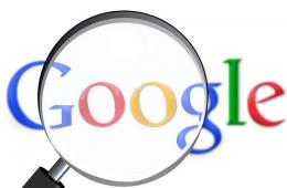 Hướng dẫn khắc phục lỗi Google chặn CSS và Javascript