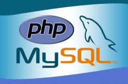 Cách sửa lỗi Unknown collation: 'utf8mb4_unicode_520_ci' trong MySQL