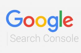 Hướng dẫn khắc phục lỗi vấn đề về sản phẩm của WooCommerce trong Google Search Console