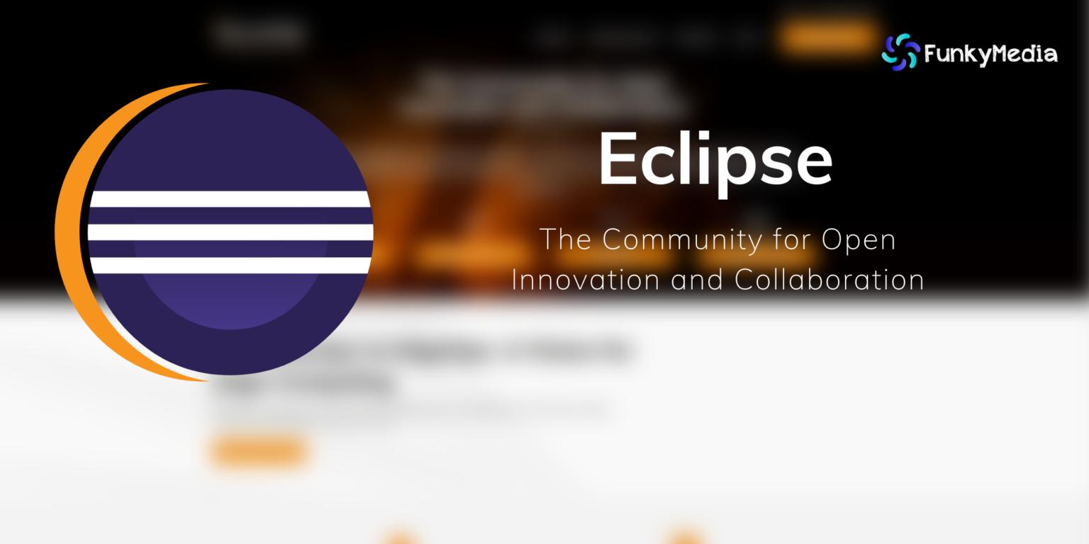 Eclipse Ide Editor